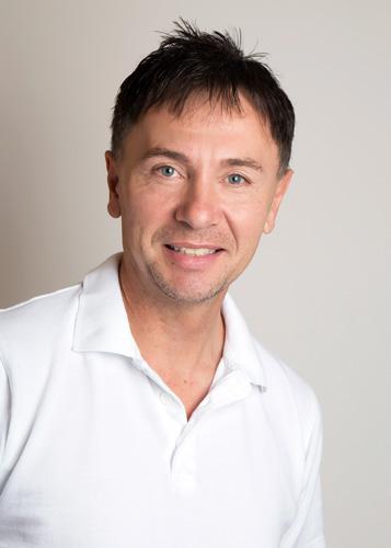 Alfred Grüner