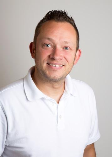 Jörg Franzke
