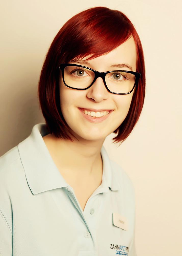 Ida Kastner